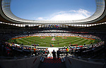 Cape Town Sevens 2018, HSBC World Rugby Series Series - 8 December 2018