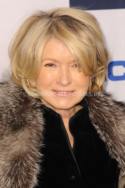 WWW.ACEPIXS.COM<br /> February 28, 2015 New York City<br /> <br /> Martha Stewart attending Comedy Central Night Of Too Many Stars at Beacon Theatre on February 28, 2015 in New York City.<br /> <br /> Please byline: Kristin Callahan/AcePictures<br /> <br /> ACEPIXS.COM<br /> <br /> Tel: (646) 769 0430<br /> e-mail: info@acepixs.com<br /> web: http://www.acepixs.com