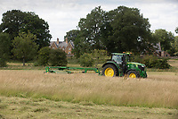17.7.2020 <br />  ©Tim Scrivener Photographer 07850 303986<br />      ....Covering Agriculture In The UK.