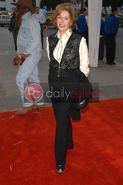 Patricia Crowley