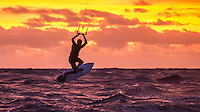 Namotu Island Resort , Fiji. (Friday November 13, 2015)  Beau Pilgrim (AUS). - There were very light SE Trades this morning and the swell was a clean 2'-3'+. There were surfing sessions at Namotu Lefts, Swimming Pools and Wilkes in the morning.  There was a late afternoon kite session at Cloudbreak. Photo: joliphotos.com