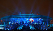 2018 FIFA World Cup Football Final Stadia Gallery