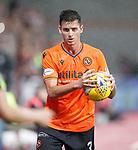 Adrian Sporle, Dundee Utd