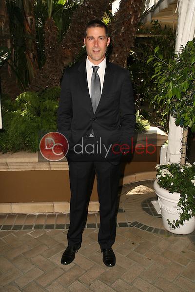 Matthew Fox<br /> at The Hollywood Foreign Press Association Annual Installation Luncheon, Four Seasons Hotel, Beverly Hills, CA. 07-28-10<br /> David Edwards/Dailyceleb.com 818-249-4998