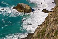 *California Coast