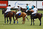50 Barcelona Polo Challenge Negrita Cup 2018 - Barcelona. Club de Polo. Photo Martin Seras Lima