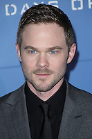 "NEW YORK CITY, NY, USA - MAY 10: Shawn Ashmore at the World Premiere Of Twentieth Century Fox's ""X-Men: Days Of Future Past"" held at the Jacob Javits Center on May 10, 2014 in New York City, New York, United States. (Photo by Jeffery Duran/Celebrity Monitor)"