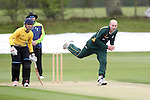 150503 SUSSEX v GUERNSEY