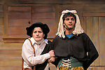 """Paint Box Theatre """"The Three Musketeers""""..© 2010JON CRISPIN .Please Credit   Jon Crispin.Jon Crispin   PO Box 958   Amherst, MA 01004.413 256 6453.ALL RIGHTS RESERVED"""