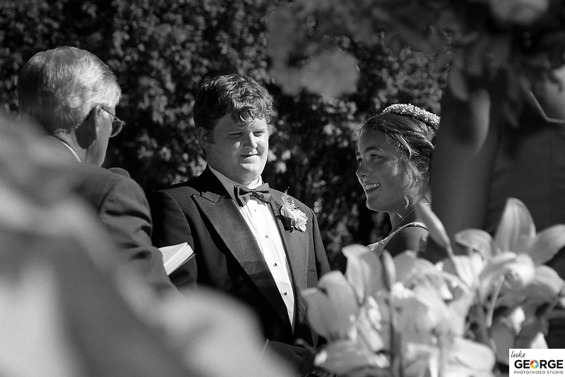 Luke George captures the subtle moments of a wedding combined with the grandeur of the day and everyone in it.  Documentary images are made to tell your story, candid moments show your heart, and traditional portraits remind us of who we are.