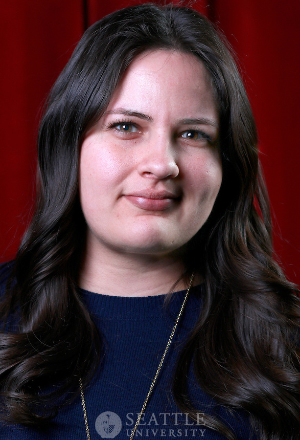 January 2017- Faculty and staff headshot sessions.<br /> <br /> Crystal Gonzalez-Guzman Clinical Services Assistant for Graduate Programs- College of Nursing.
