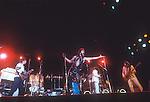 Chicago - In Concert - Circa 1974 - 1976