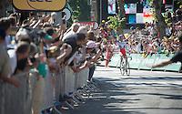 stage win for Joaquim Rodriguez (ESP/Katusha)<br /> <br /> stage 3: Antwerpen (BEL) - Huy (BEL)<br /> 2015 Tour de France