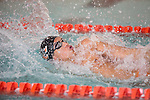 Kalamazoo College Swimming/Diving vs Olivet - 1.7.17
