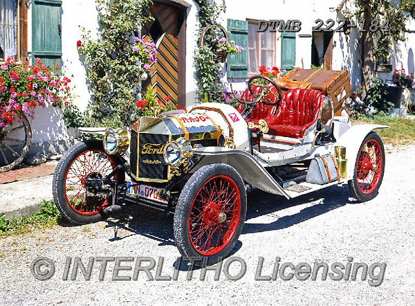 Gerhard, MASCULIN, MÄNNLICH, MASCULINO, antique cars, oldtimers, photos+++++,DTMB222-184,#m#, EVERYDAY