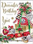 Jonny, CHRISTMAS SYMBOLS, WEIHNACHTEN SYMBOLE, NAVIDAD SÍMBOLOS, paintings+++++,GBJJXMT41,#xx#