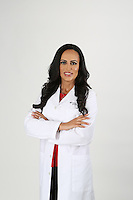 July 23, 2015. Vista, CA. USA| Anesthesiologist Chaya.  |Photos by Jamie Scott Lytle.Copyright.