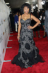 Angell Conwell .The 44th NAACP Image Awards 1st February 2013,at The Shrine Auditorium Los Angeles.CA.USA.
