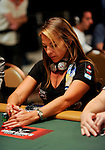 Team Pokerstars Pro Veronica Dabul