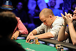 Team Pokerstars.net Pro Peter Eastgate