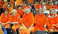 05-03-2006,Swiss,Freibourgh, Davis Cup , Swiss-Netherlands, supporters