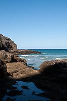 Seascape 0021