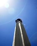 The Neighborhood Observatory