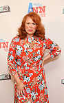 Carolee Carmello attend a Special Broadway HD screening of Holland Taylor's 'Ann' at the the Elinor Bunin Munroe Film Center on June 14, 2018 in New York City.