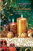 Marek, CHRISTMAS SYMBOLS, WEIHNACHTEN SYMBOLE, NAVIDAD SÍMBOLOS, photos+++++,PLMPC0299,#xx#