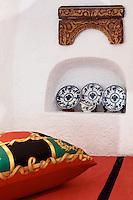 PIC_1314-TSITOURAS ELENI HOUSE