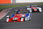 BARC Clubmans Championship : Silverstone : 01 June 2014