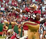 NFL: 49ers_2001_02