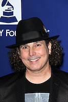 Boney James<br />