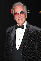 08 February 2019 - Hollywood, California - Pat Boone. 27th Annual Movieguide Awards Gala held at the Universal Hilton Hotel. Photo Credit: Faye Sadou/AdMedia