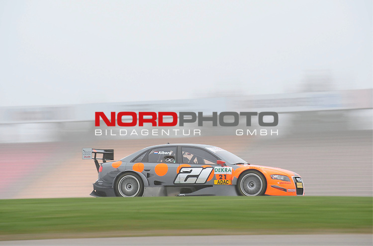 Christijan Albers (NED) Futurecom TME                                                                                                            Foto © nph (nordphoto)