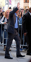 www.acepixs.com<br /> <br /> April 13 2017, New York City<br /> <br /> Actor Richard Gere made an appearance at AOL Build on April 13 2017 in New York City<br /> <br /> By Line: Curtis Means/ACE Pictures<br /> <br /> <br /> ACE Pictures Inc<br /> Tel: 6467670430<br /> Email: info@acepixs.com<br /> www.acepixs.com