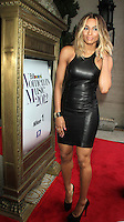 NEW YORK, NY - NOVEMBER 30: Ciara arriving to Billboard's 2012 Women In Music Luncheon at Capitale in New York City. November 30, 2012. Credit: RW/MediaPunch Inc. /NortePhoto