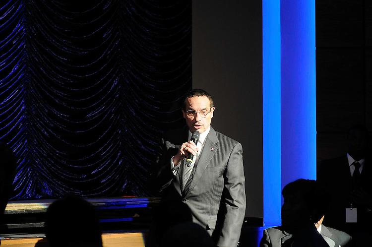 Howard Theatre - Grand Opening Gala