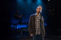 WITHOUT YOU, written and performed by Anthony Rapp, opens at the Menier Chocolate Factory, following its premiere at the Edinburgh Festival Fringe 2012.