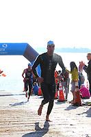 2017 PanAm Championship - Swim