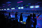 2018_02_24 JCP&L Bowling Fundraiser