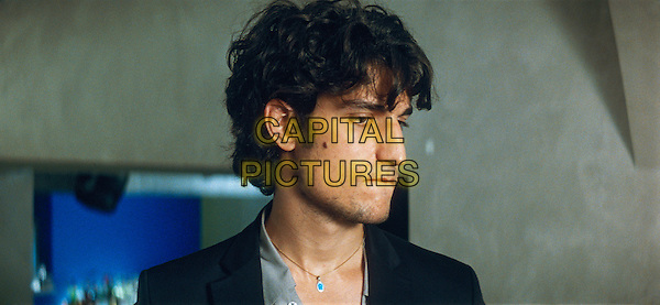 Louis Garrel.in Un ete brulant.*Filmstill - Editorial Use Only*.CAP/PLF.Supplied by Capital Pictures.