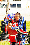 SITTINGBOURNE SPEEDWAY<br /> CORPORATE DAY<br /> SUNDAY 25TH JULY 2013