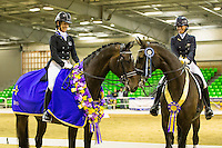 1-ALL RIDERS: 2015 NZL-Bates NZ Dressage Championships