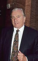 Gore Vidal 1992 By Jonathan Green