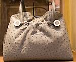 Handbag, Bulgari, Rome, Italy, Europe