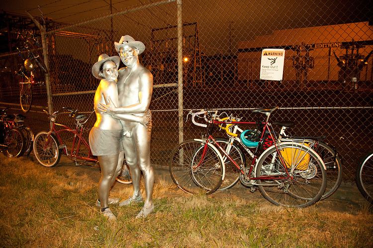 Naked bike ride portland Nude Photos 84