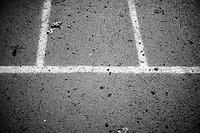 start grid<br /> <br /> Jaarmarktcross Niel 2014