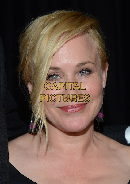10 January 2015 - Century City, California - Patricia Arquette. The 40th Annual Los Angeles Film Critics Association Awards held at InterContinental Los Angeles. <br /> CAP/ADM/TW<br /> &copy;Tonya Wise/AdMedia/Capital Pictures