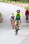 2017-09-24 VeloBirmingham 276 BLu course